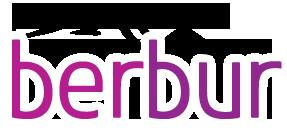 berbur.com